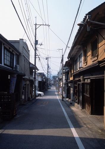 FWtamashimaRG022(1).jpg