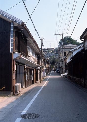 FWtamashimaRG024(1) .jpg