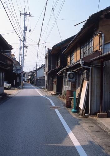 FWtamashimaRG025(1).jpg