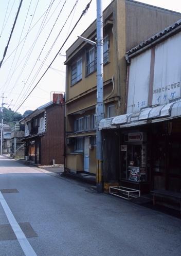 FWtamashimaRG026(1).jpg