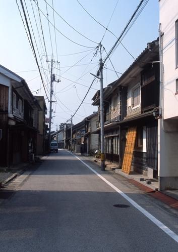 FWtamashimaRG027(1).jpg