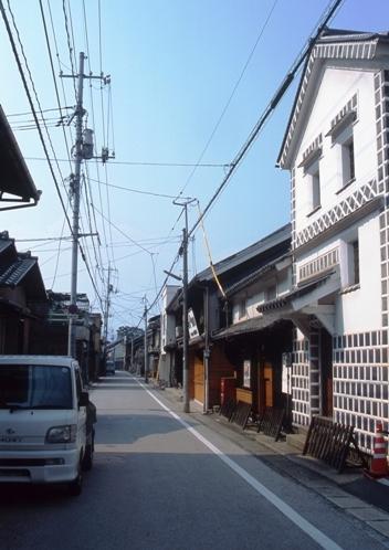 FWtamashimaRG028(1).jpg