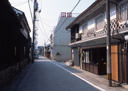 FWtamashimaRG029(1).jpg