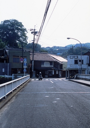 FWtamashimaRG034(2).jpg