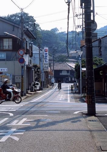 FWtamashimaRG037(2).jpg