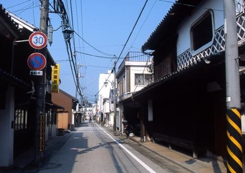 FWtamashimaRG039(2).jpg