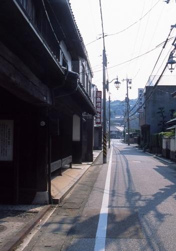 FWtamashimaRG040(1).jpg