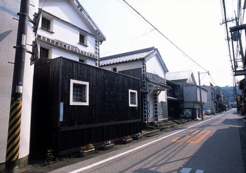 FWtamashimaRG041(1).jpg