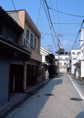 FWtamashimaRG044(1).jpg