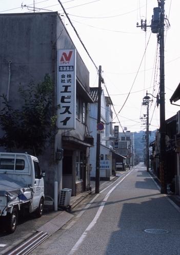 FWtamashimaRG045(1).jpg