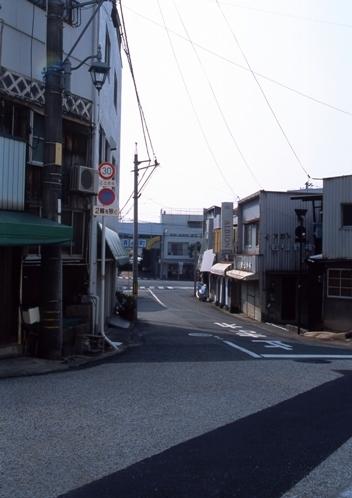 FWtamashimaRG047(1).jpg