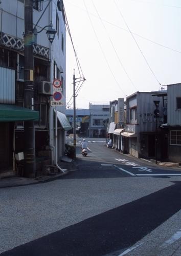 FWtamashimaRG049(1).jpg