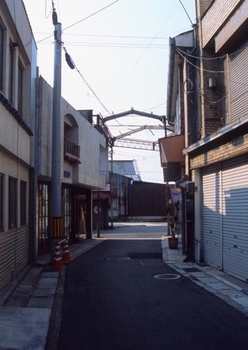 FWtamashimaRG053(2).jpg