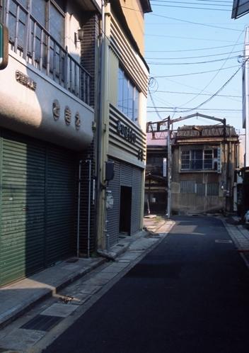 FWtamashimaRG054(1).jpg
