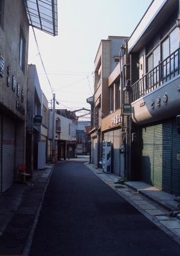 FWtamashimaRG055(2).jpg