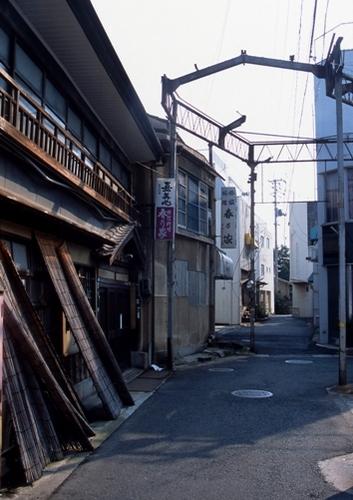 FWtamashimaRG057(1).jpg