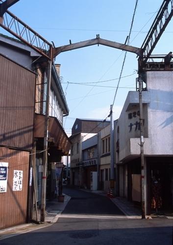 FWtamashimaRG058 (1).jpg