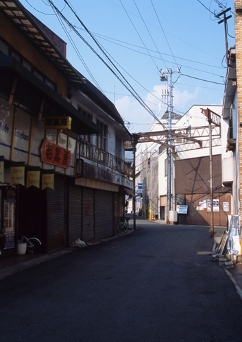 FWtamashimaRG060(2).jpg