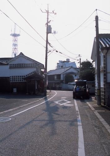 FWtamashimaRG068(1).jpg