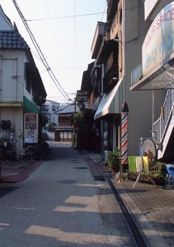 FWtamashimaRG070(1).jpg
