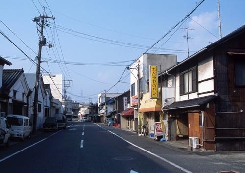 FWtamashimaRG071(1).jpg