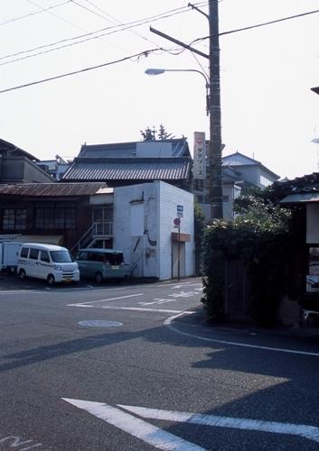 FWtamashimaRG072(2).jpg