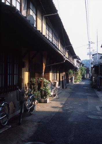 FWtamashimaRG078(1).jpg