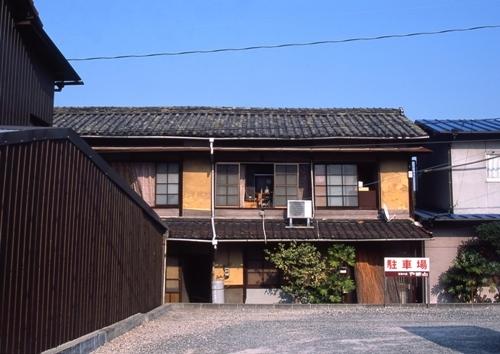 FWtamashimaRG079(1).jpg