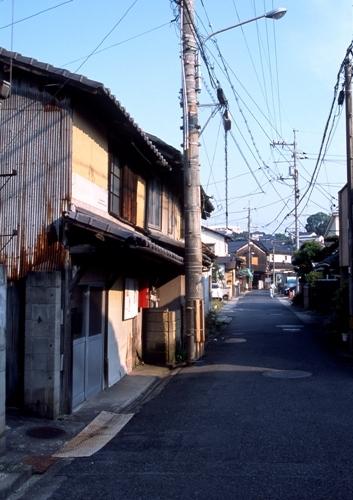 FWtamashimaRG089(1).jpg