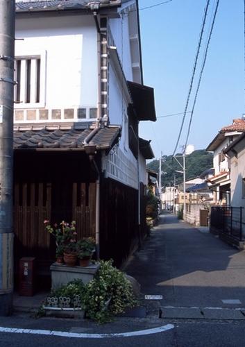 FWtamashimaRG090(1).jpg