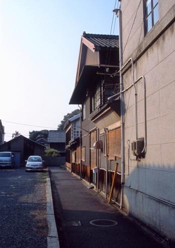 FWtamashimaRG094(1).jpg