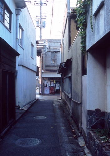 FWtamashimaRG097(2).jpg