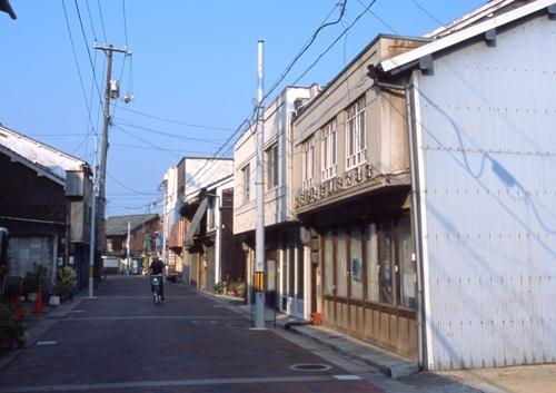 FWtamashimaRG099(1).jpg