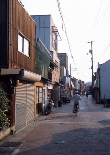 FWtamashimaRG103(1).jpg