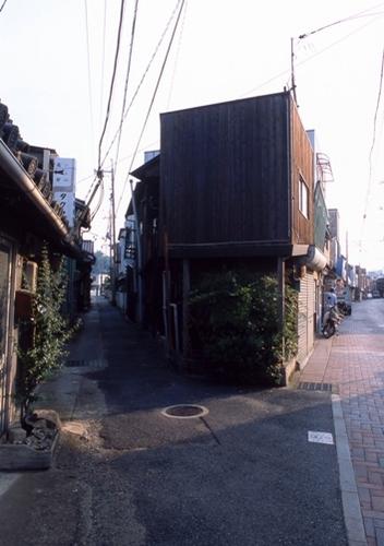 FWtamashimaRG104(1).jpg