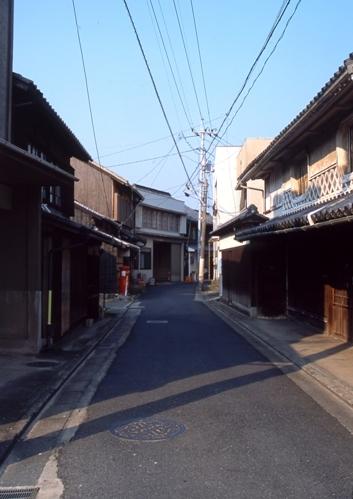 FWtamashimaRG105(1).jpg