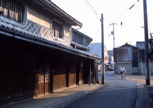 FWtamashimaRG108(1).jpg