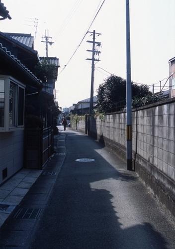 FWtatsunoRG199(1).jpg