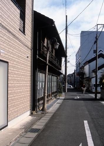 FWtochigiRG059(1).jpg