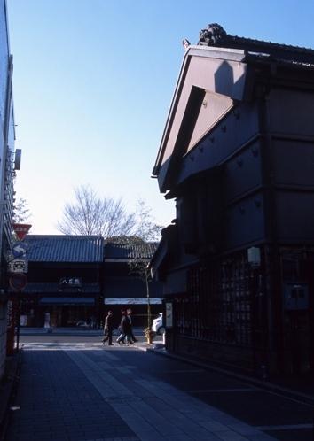 FWtochigiRG188(1).jpg