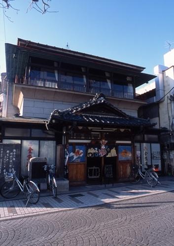 FWtochigiRG199(1).jpg