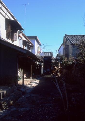 FWtochigiRG223(1).jpg