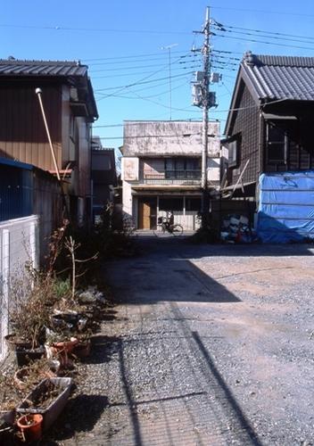 FWtochigiRG227(1).jpg