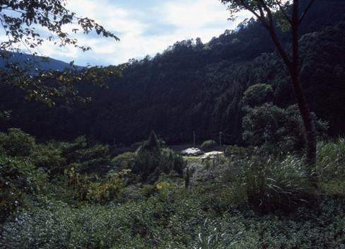 FWtotsukawaRG020(1).jpg