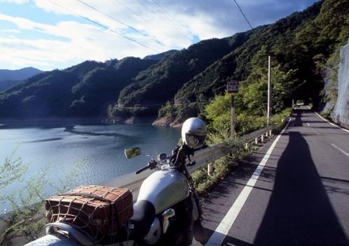 FWtotsukawaRG023(1).jpg