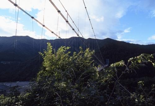 FWtotsukawaRG026(1).jpg