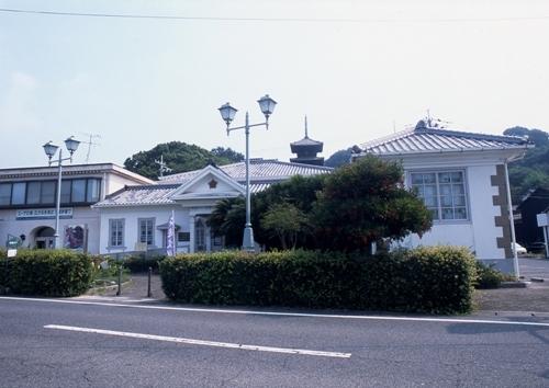 FWushimadoRG003(1).jpg
