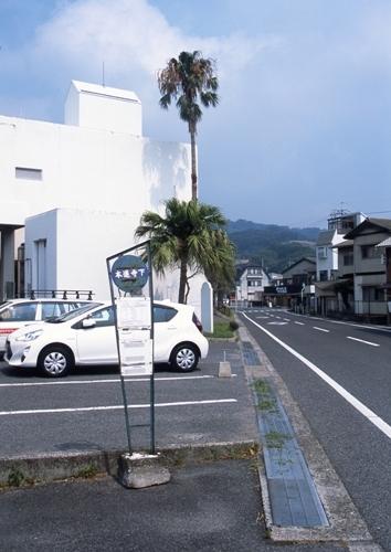 FWushimadoRG004(1).jpg