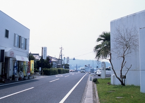 FWushimadoRG005(1).jpg