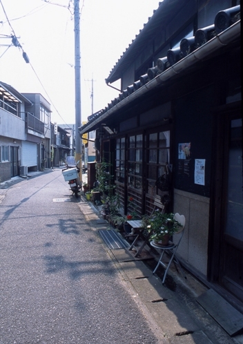 FWushimadoRG015(1).jpg